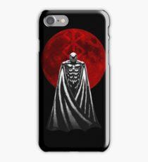 Phemt - Berserk iPhone Case/Skin