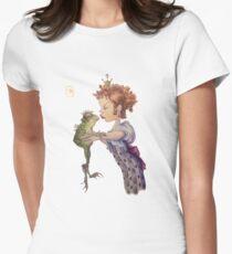 Kiss me, Frog T-Shirt