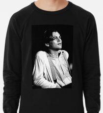 leonardo dicaprio Lightweight Sweatshirt