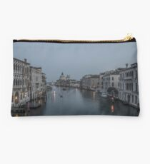 Grand Canal Studio Pouch