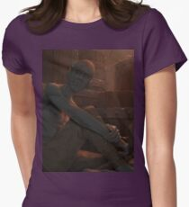 Last Night's Storm T-Shirt