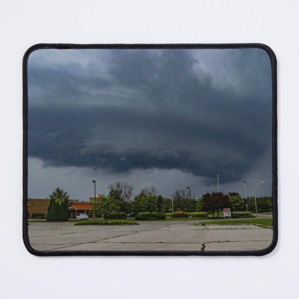 Ohio Storm  Mouse Pad