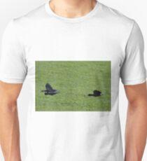 Jackdaw Squadron T-Shirt