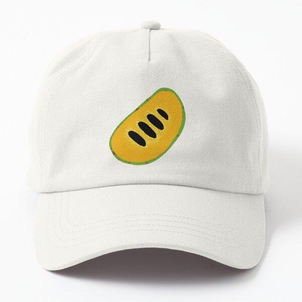 Pawpaw Dad Hat