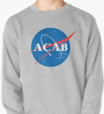 ACAB DE L'ESPACE T-Shirt