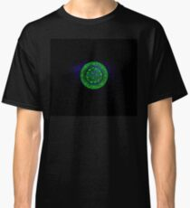 Razer Logo Shirt Classic T-Shirt