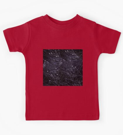 geometry of space Kids Clothes