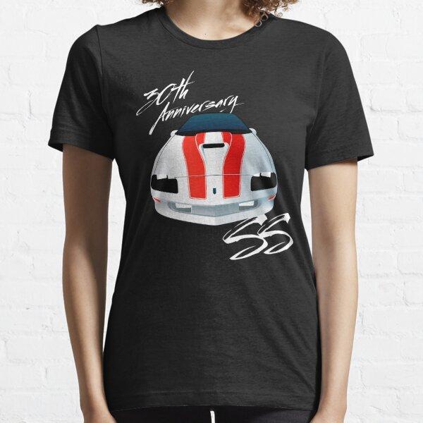 30th Anniversary Camaro SS Essential T-Shirt