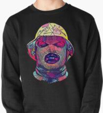 Schoolboy Q Oxymoron Gifts   Merchandise  6443d1396db