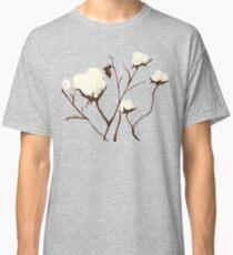 Cotton Classic T-Shirt