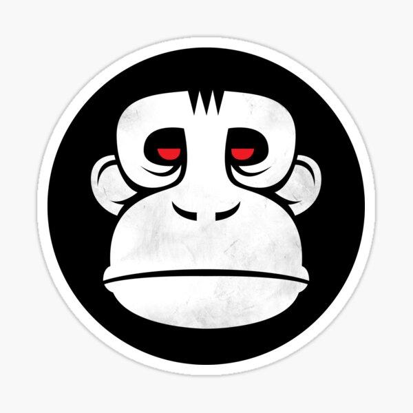 2015_ Sticker