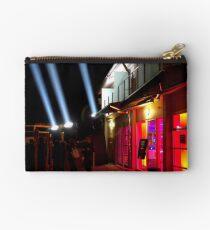 Red Light District - Dark Mofo 2014 Studio Pouch