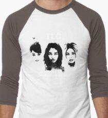 TLC CrazySexyCool T-Shirt