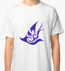 Wizard - Black desert online Classic T-Shirt