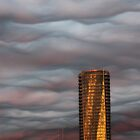 Structural Vancouver - Robert Charles by RobertCharles
