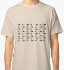 Spider spider Classic T-Shirt