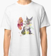 Thumper. Classic T-Shirt