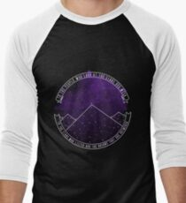 Look At The Stars And Wish | Night Court T-Shirt