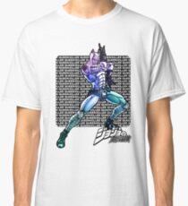 Killer Queen Classic T-Shirt