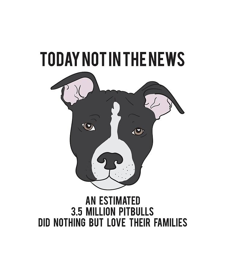 Peace for Pitbulls vinyl decal//sticker dog animal pet Pitbull breed cute love