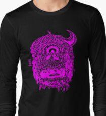 Brainclops T-Shirt