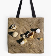 The Remains of the Day Tote Bag
