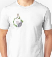 spring equinox  Unisex T-Shirt