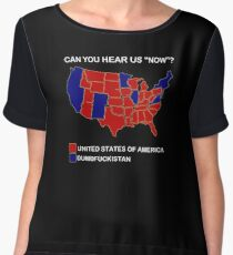 2016 Presidential Election Map Shirt: T-Shirts | Redbubble