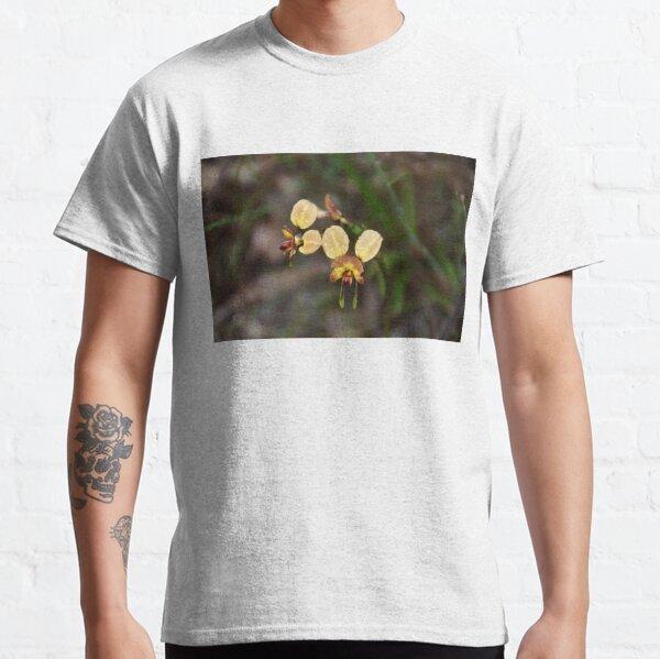 Donkey Orchid Classic T-Shirt
