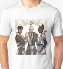 Mages of the Inquisition T-Shirt