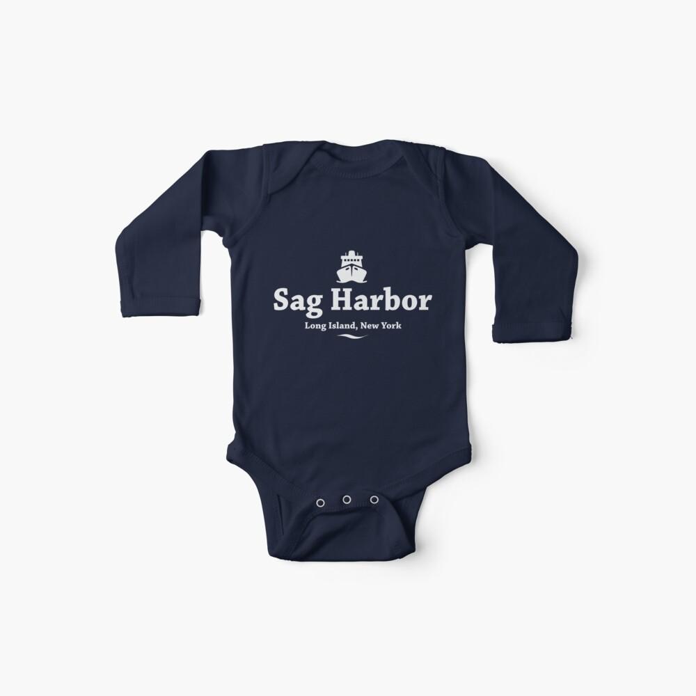 Sag Harbor, Long Island Baby Bodys