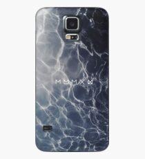 Funda/vinilo para Samsung Galaxy Monbebe   Monsta X