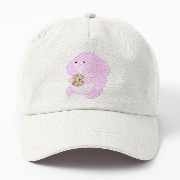 Booboo Dad Hat