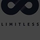 Limitless Black by EsotericExposal