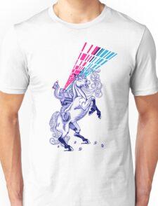 Science Fantasy Unisex T-Shirt