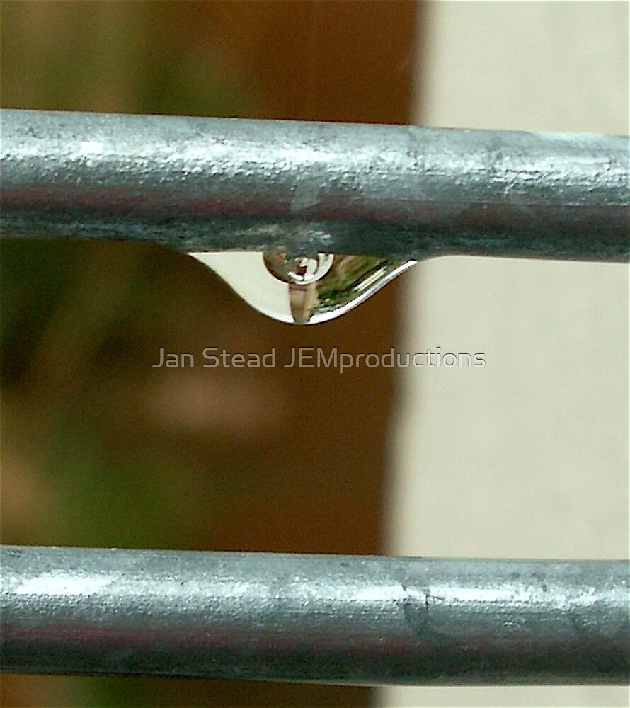 clarity by Jan Stead JEMproductions
