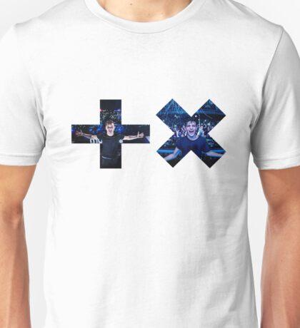 martin dj Unisex T-Shirt
