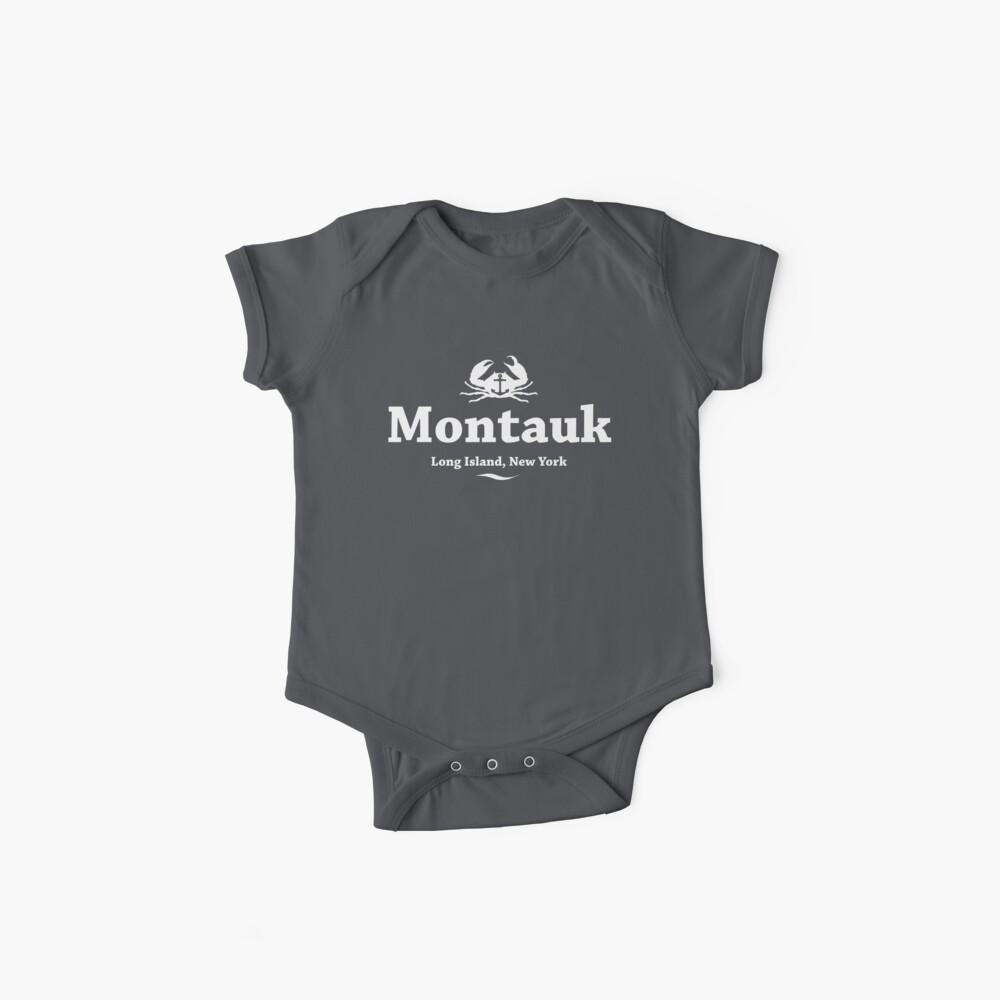 Montauk, Long Island Baby Bodys