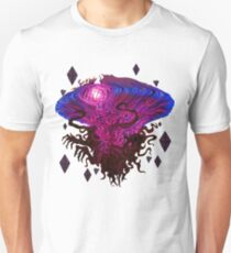 Emrakul - ANNIHILATE T-Shirt