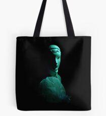 Entre Ombres Et Lumiere ~ Part Three Tote Bag