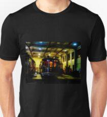 A Tram I Am T-Shirt