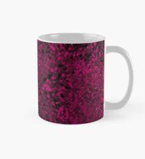 Raspberry Crumble Classic Mug