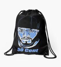 50  Drawstring Bag