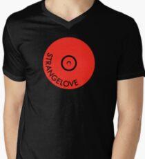 Strangelove DM T-Shirt
