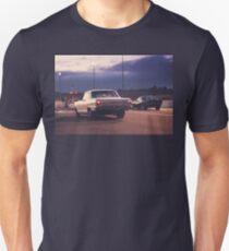 Battle of the Bowties T-Shirt