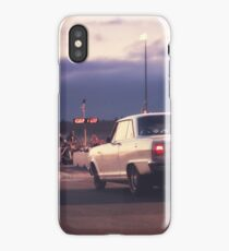 Battle of the Bowties iPhone Case/Skin