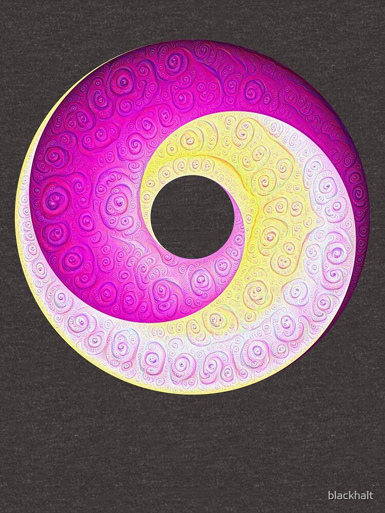 #DeepDream Color Circles Visual Areas 5x5K v1448901772 by blackhalt