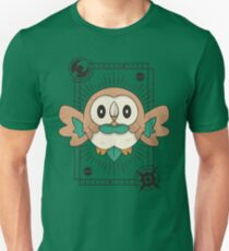 Rowlet T-Shirt