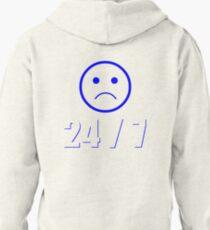 sad 24/7 T-Shirt