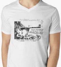 The Time Machine T-Shirt